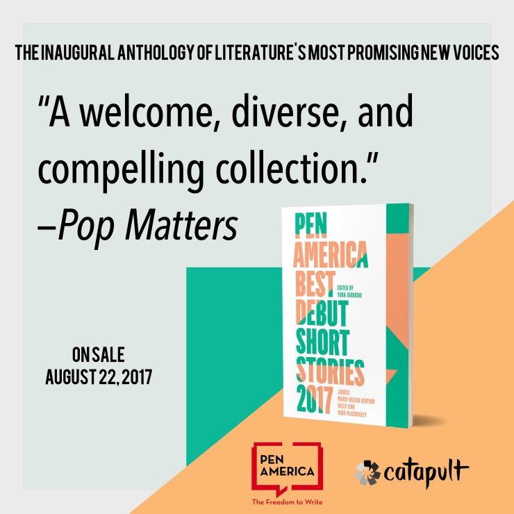 Pop Matters_Social Graphic