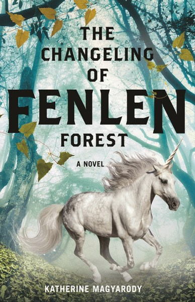 changeling_fenlen_forest_cover