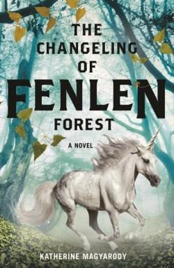 changeling_fenlen_forest_cover